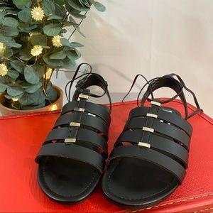 Steve Madden Carrter Gladiator Sandals
